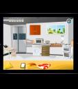 Kitchen-Demo-960×900