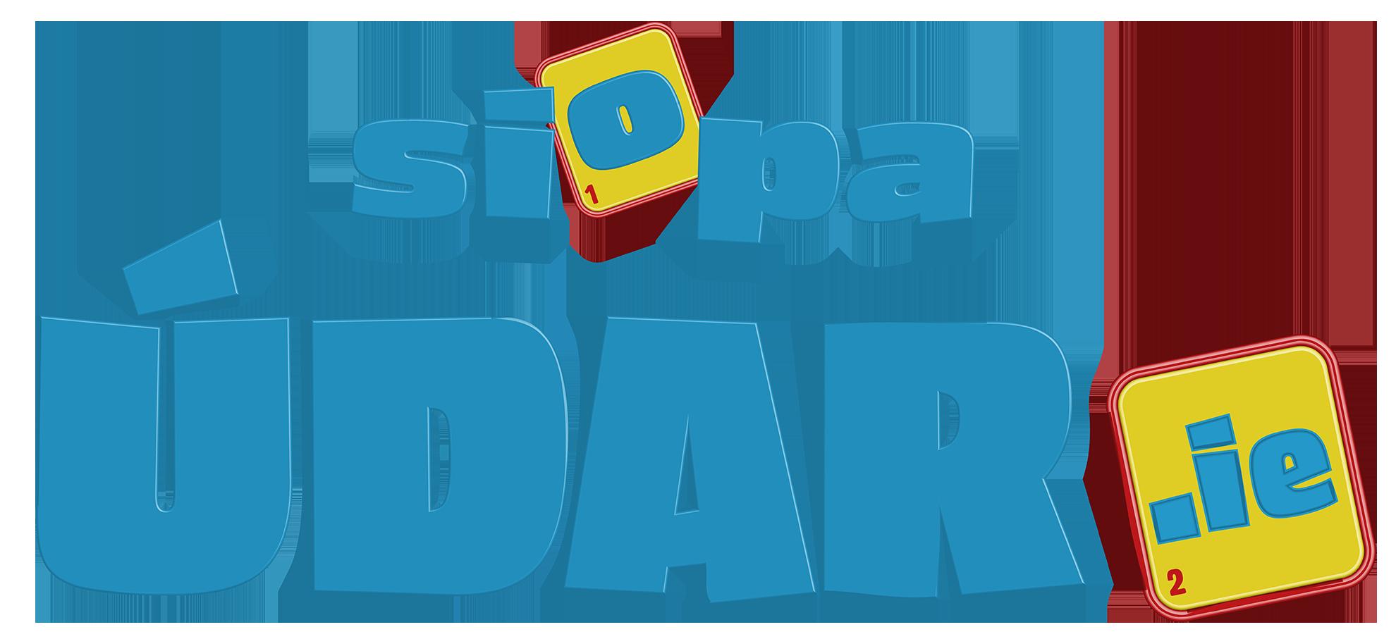 Siopa Udar